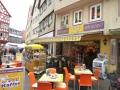Kunsthandwerkermarkt13