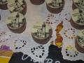 Kunsthandwerkermarkt14