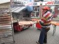 Kunsthandwerkermarkt19