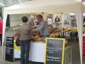 Kunsthandwerkermarkt6