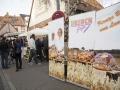 Mathaisemarkt1