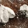 Merinken-Baiser-Nüsse