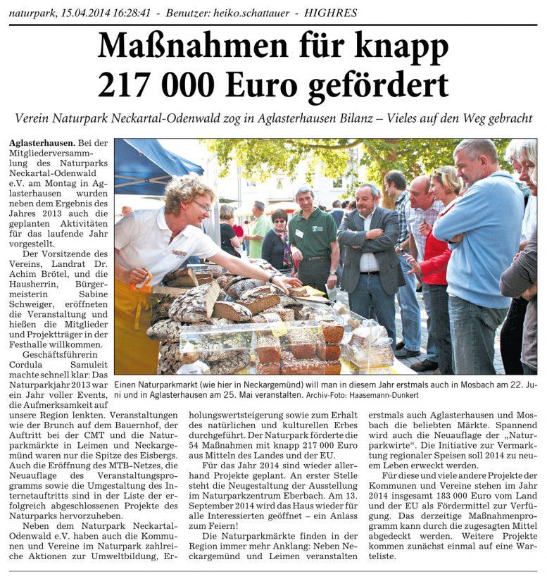 http://brotkunst-dreschflegel.de/naturpark-maerkte-2014/