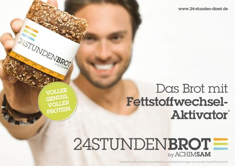 http://brotkunst-dreschflegel.de/viel-genuss-wenig-kohlenhydrate-mit-dem-24stundenbrot-zur-strandfigur/