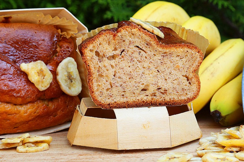 http://brotkunst-dreschflegel.de/ein-leckerer-klassiker-neu-aufgelegt-bananenbrot-schmeckt-gross-und-klein/