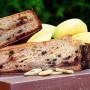B-Brot-Schokolade-Nah-(2)-s