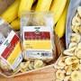 Bananen-Chips-s