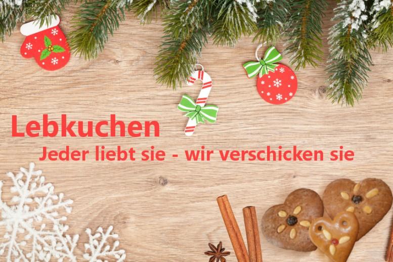http://brotkunst-dreschflegel.de/lebkuchen-jeder-liebt-sie-wir-verschicken-sie/