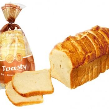 Glutenfrei_Toasty