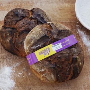 Bergbauern-Brot-ganz