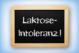http://brotkunst-dreschflegel.de/laktoseintolerant/